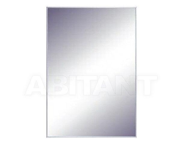 Купить Зеркало настенное Baron Spiegel Manufaktur 514 158 05
