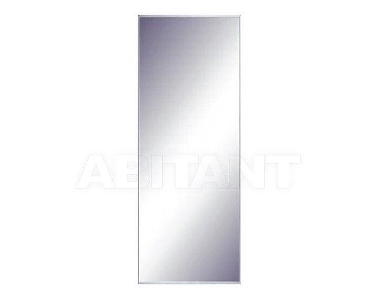 Купить Зеркало настенное Baron Spiegel Manufaktur 514 159 05