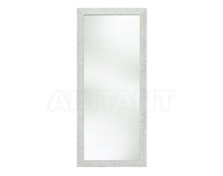 Купить Зеркало настенное Baron Spiegel Manufaktur 514 171 05