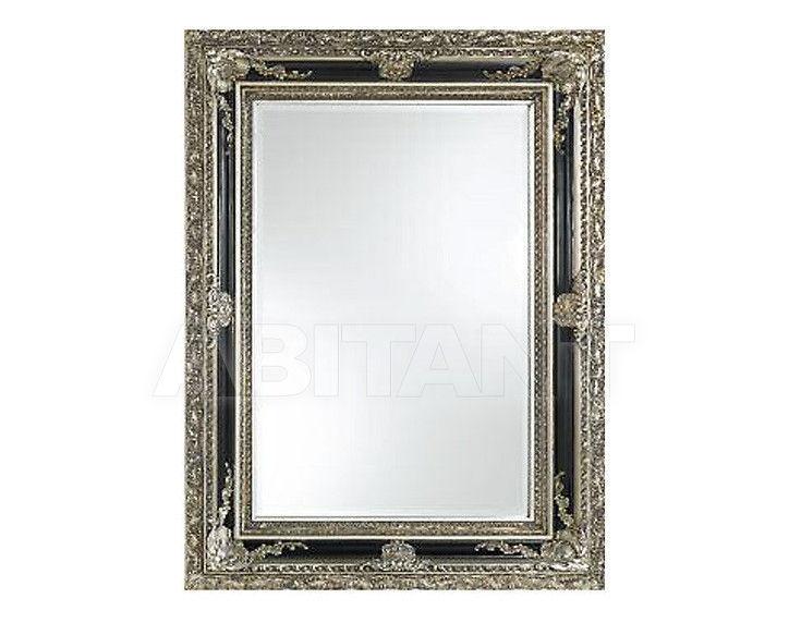 Купить Зеркало настенное Baron Spiegel Manufaktur 514 175 05