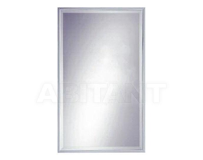 Купить Зеркало настенное Baron Spiegel Manufaktur 514 201 05