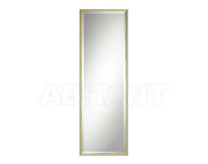 Купить Зеркало настенное Baron Spiegel Manufaktur 514 202 06