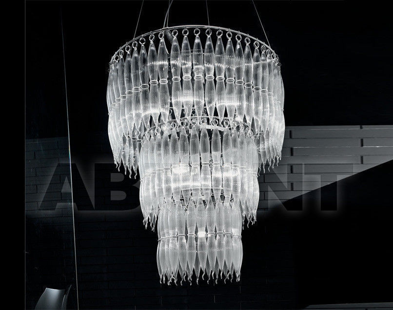 Купить Люстра Metal Lux Lighting_people_2012 207197.01