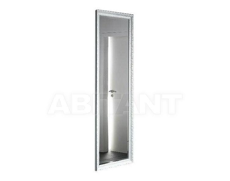 Купить Зеркало напольное Baron Spiegel Aluminium 514 207 02