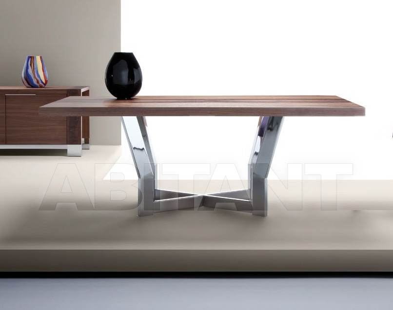 Купить Стол обеденный Capture Costantini Pietro Generale 2012 9256T