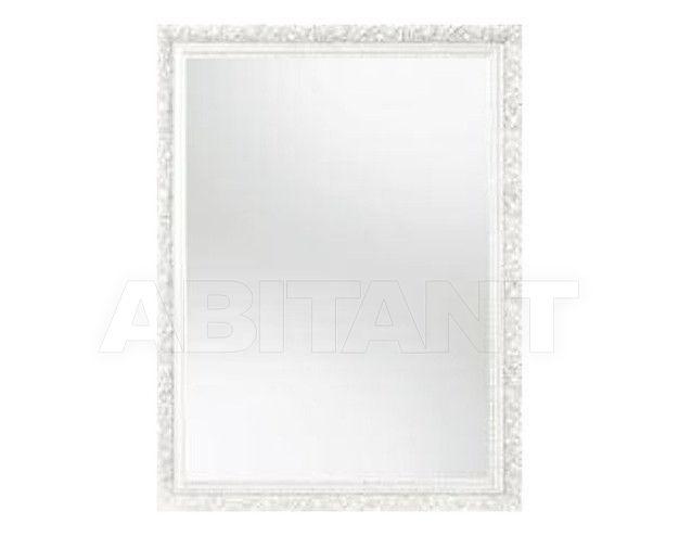 Купить Зеркало настенное Baron Spiegel Manufaktur 514 208 02