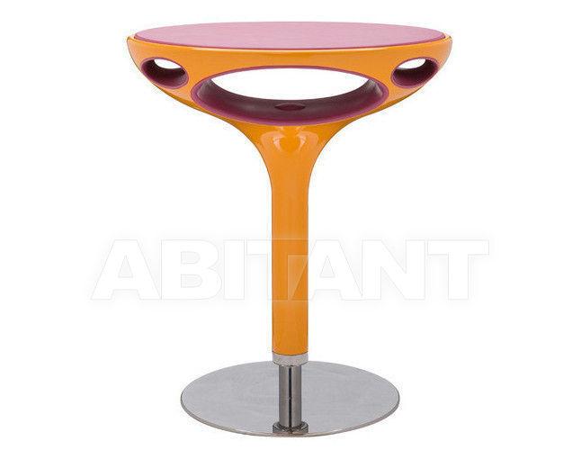 Купить Столик приставной Giovannetti  Tables And Stools RING Tavolo