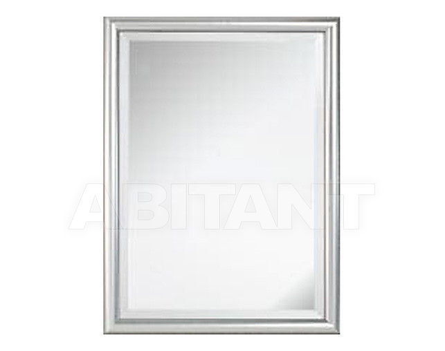 Купить Зеркало настенное Baron Spiegel Manufaktur 514 336 05