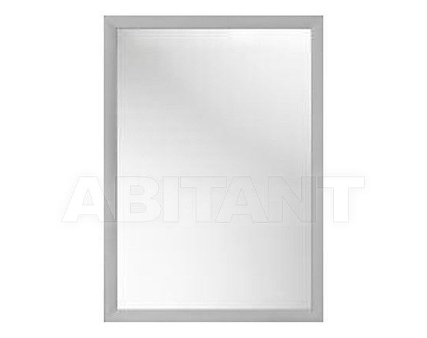 Купить Зеркало настенное Baron Spiegel Manufaktur 514 420 05