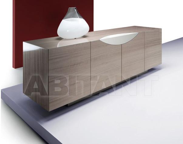 Купить Комод EDGE Costantini Pietro Generale 2012 9232M 2