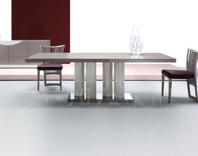 Купить Стол обеденный fenice Costantini Pietro Generale 2012 9257T