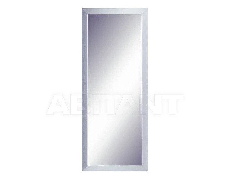 Купить Зеркало настенное Baron Spiegel Manufaktur 514 517 05