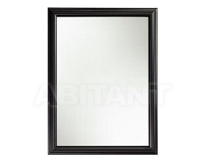 Купить Зеркало настенное Baron Spiegel Manufaktur 514 655 21
