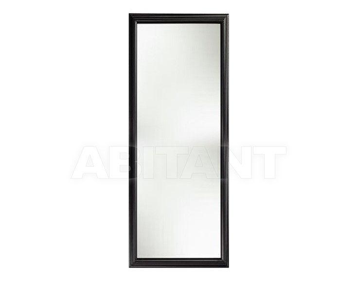 Купить Зеркало настенное Baron Spiegel Manufaktur 514 657 21