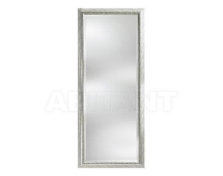 Купить Зеркало настенное Baron Spiegel Manufaktur 514 672 05