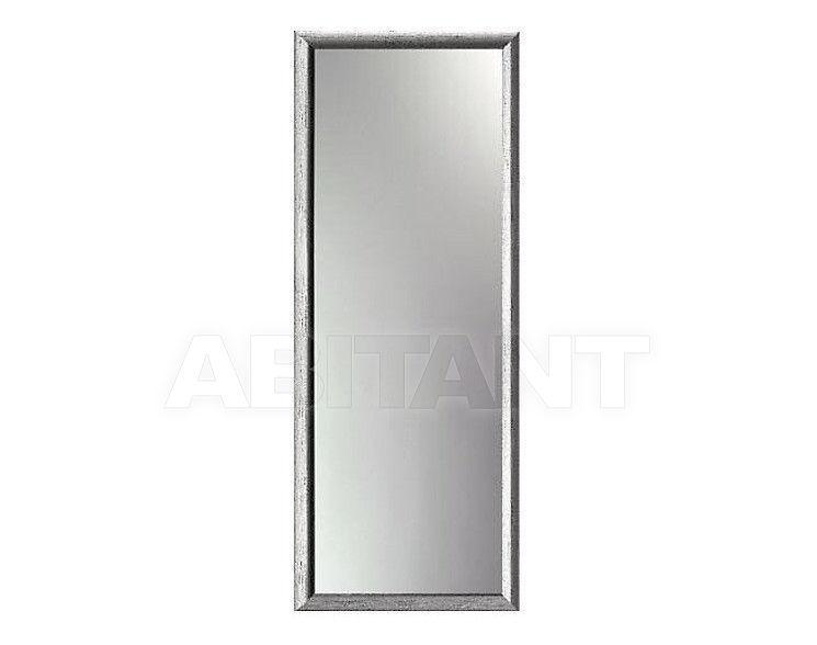 Купить Зеркало настенное Baron Spiegel Manufaktur 514 777 05