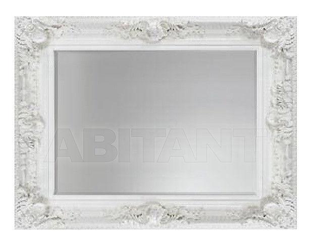 Купить Зеркало настенное Baron Spiegel Manufaktur 514 782 02