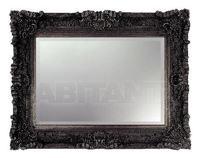 Купить Зеркало настенное Baron Spiegel Manufaktur 514 782 21
