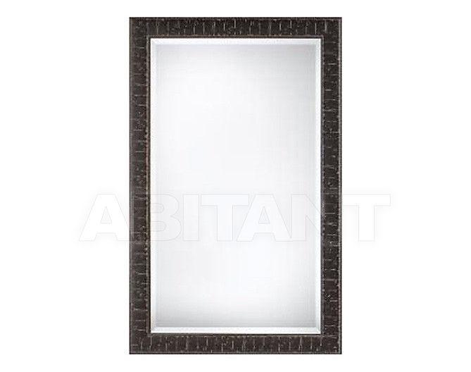 Купить Зеркало настенное Baron Spiegel Manufaktur 514 880 00