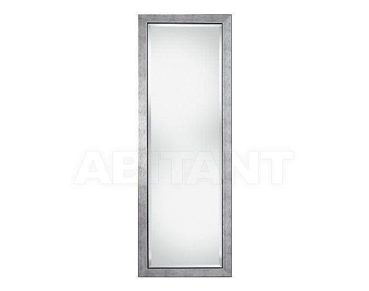 Купить Зеркало настенное Baron Spiegel Manufaktur 514 891 05
