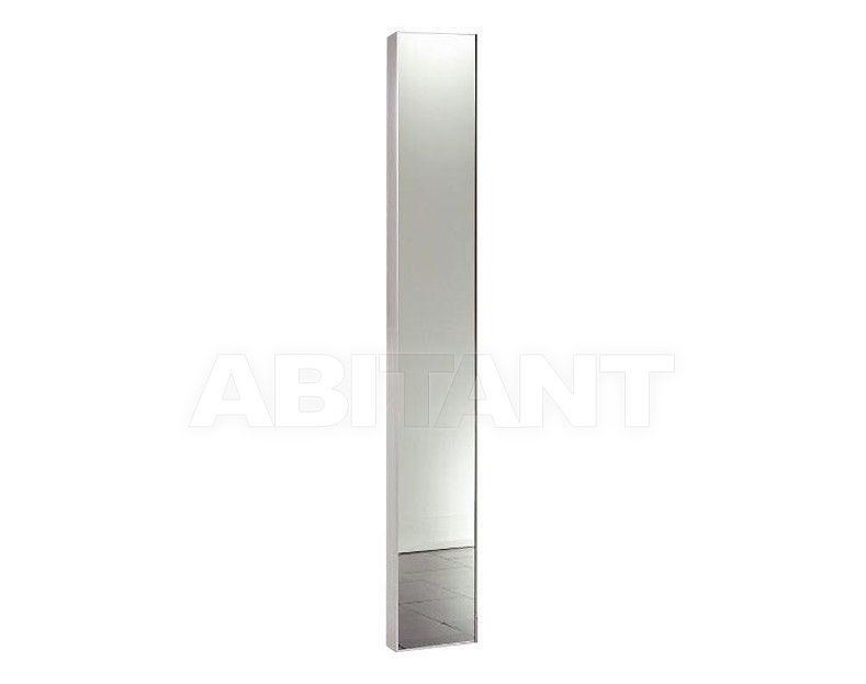 Купить Зеркало напольное Baron Spiegel Manufaktur 814 050 05
