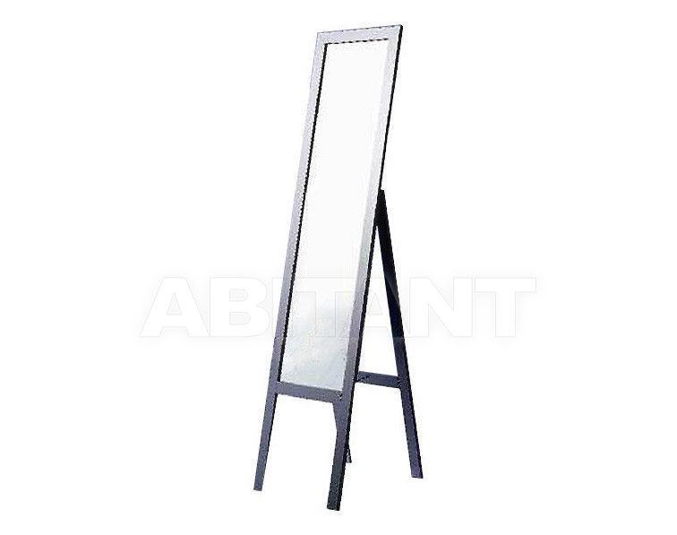 Купить Зеркало напольное Baron Spiegel Manufaktur 814 100 00