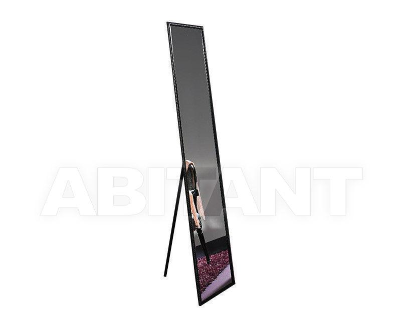 Купить Зеркало напольное Baron Spiegel Manufaktur 814 326 00