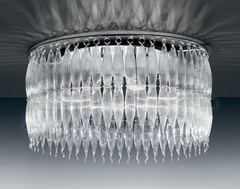 Купить Люстра Metal Lux Lighting_people_2012 207360.01