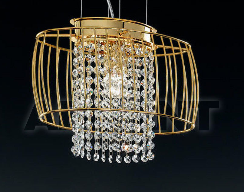 Купить Люстра Metal Lux Lighting_people_2012 209130