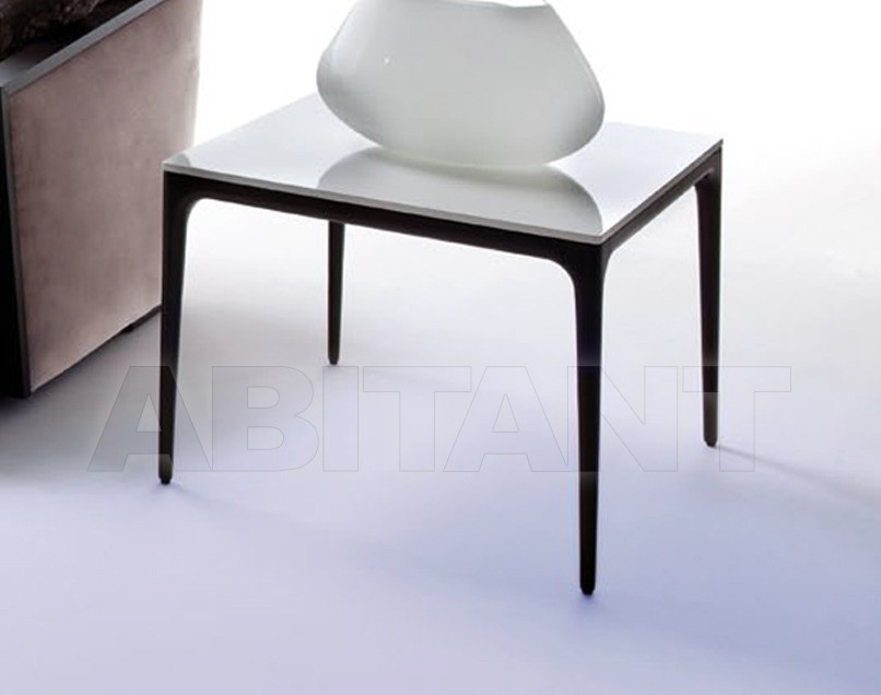 Купить Столик приставной four seasons Costantini Pietro Generale 2012 9229T 2