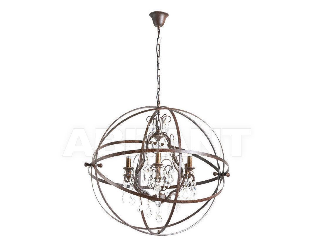 Купить Светильник Dialma Brown Accessori DB003063