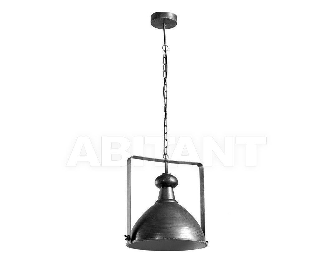 Купить Светильник Dialma Brown Accessori DB003137