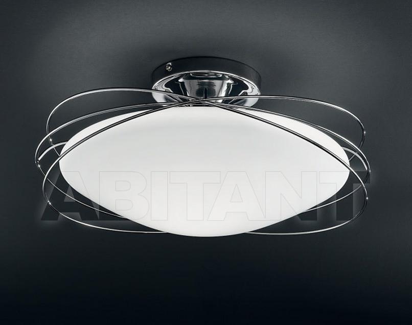 Купить Светильник Metal Lux Lighting_people_2012 210340