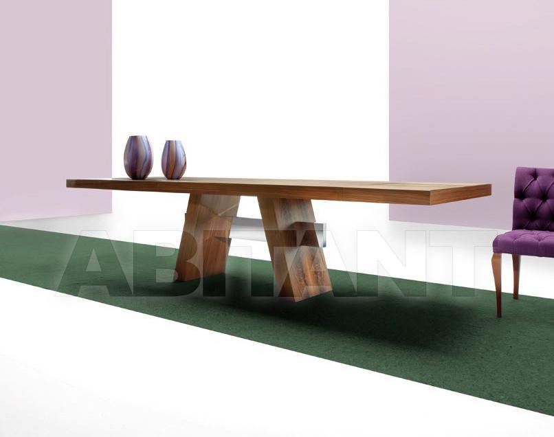 Купить Стол обеденный NOBILE Costantini Pietro Generale 2012 9237T