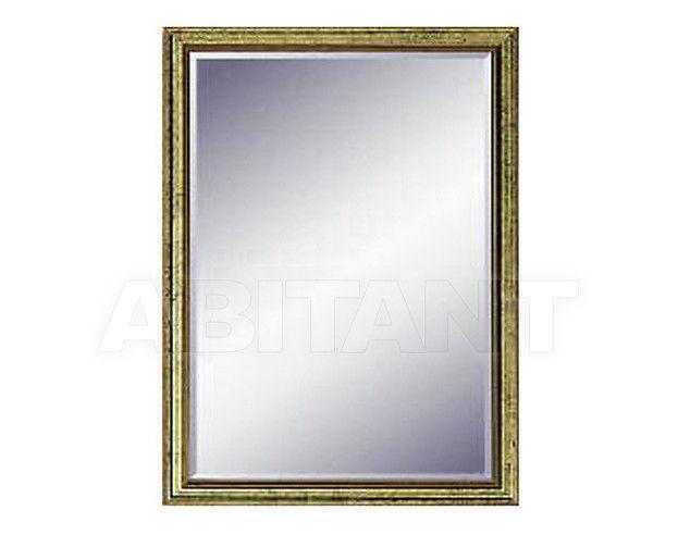 Купить Зеркало настенное Baron Spiegel Manufaktur 514 001 06