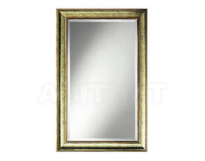 Купить Зеркало настенное Baron Spiegel Manufaktur 514 010 06