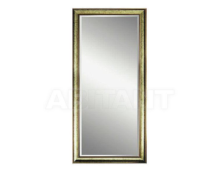 Купить Зеркало настенное Baron Spiegel Manufaktur 514 012 06