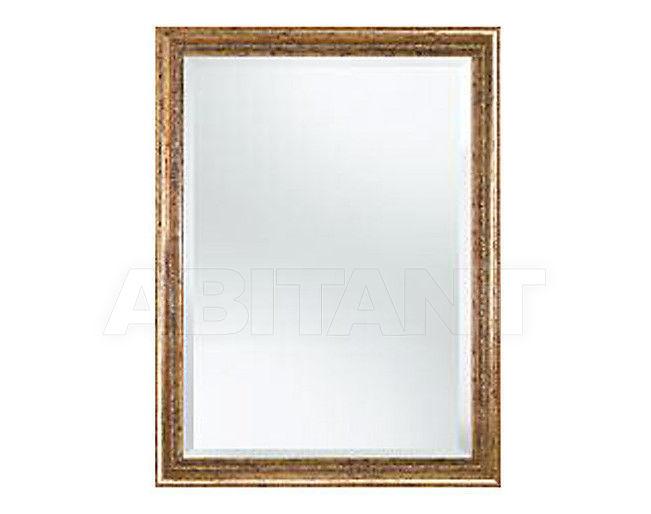 Купить Зеркало настенное Baron Spiegel Manufaktur 514 052 06