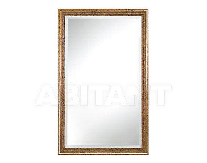 Купить Зеркало настенное Baron Spiegel Manufaktur 514 054 06