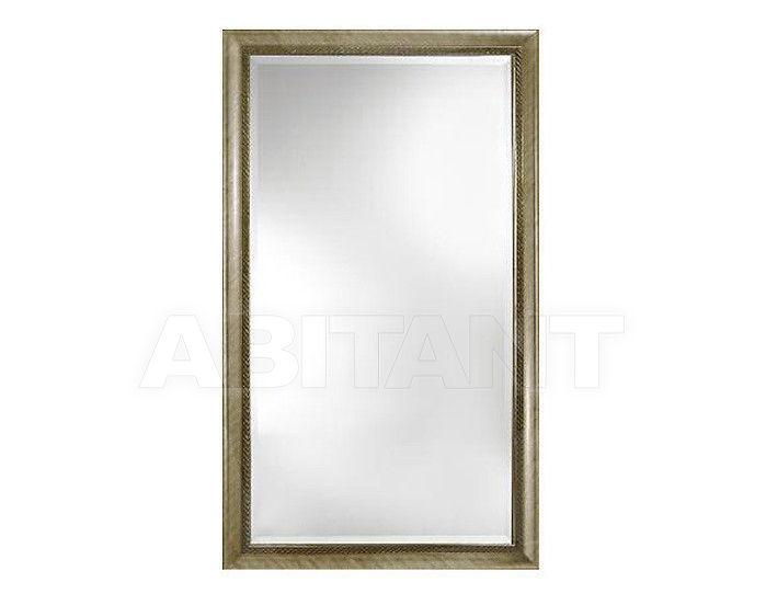 Купить Зеркало настенное Baron Spiegel Manufaktur 514 109 05