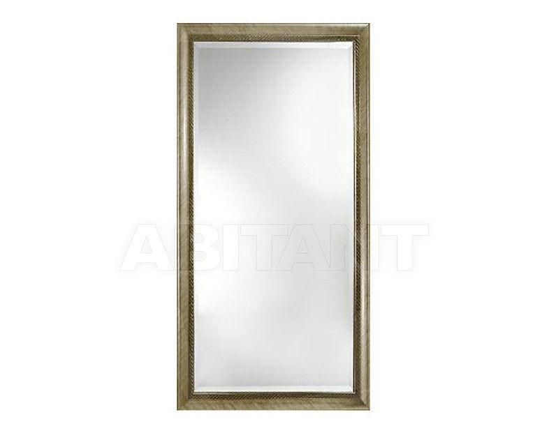 Купить Зеркало настенное Baron Spiegel Manufaktur 514 110 05