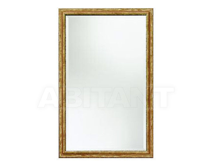 Купить Зеркало настенное Baron Spiegel Manufaktur 514 131 06