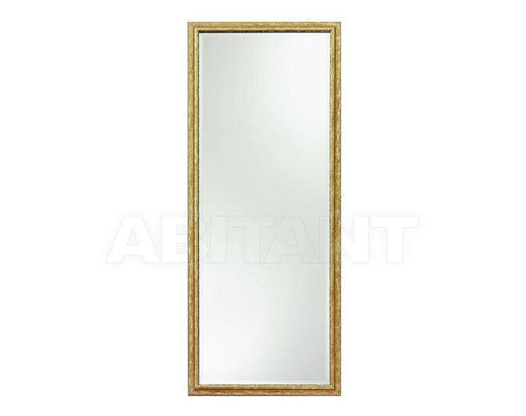 Купить Зеркало настенное Baron Spiegel Manufaktur 514 133 06