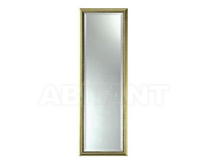 Купить Зеркало настенное Baron Spiegel Manufaktur 514 138 06