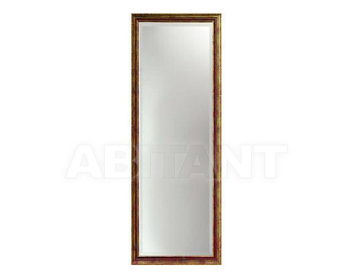 Купить Зеркало настенное Baron Spiegel Manufaktur 514 191 06