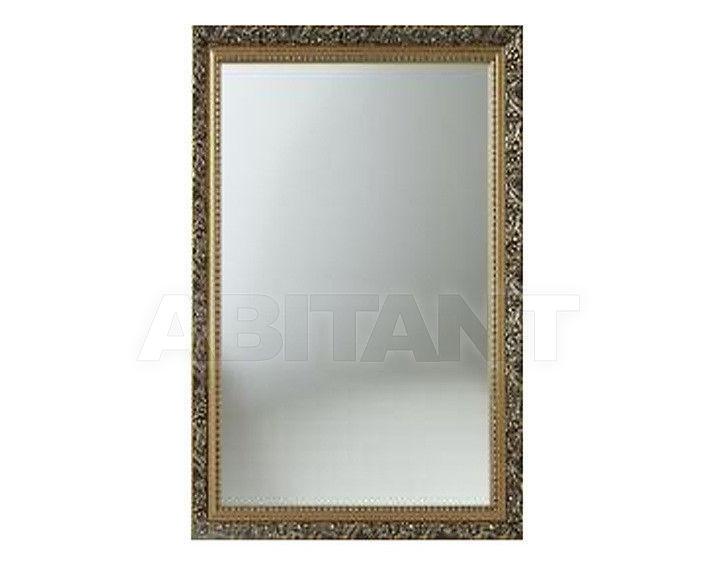 Купить Зеркало настенное Baron Spiegel Manufaktur 514 206 06