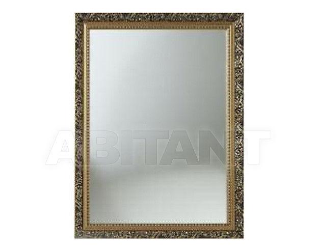 Купить Зеркало настенное Baron Spiegel Manufaktur 514 208 06
