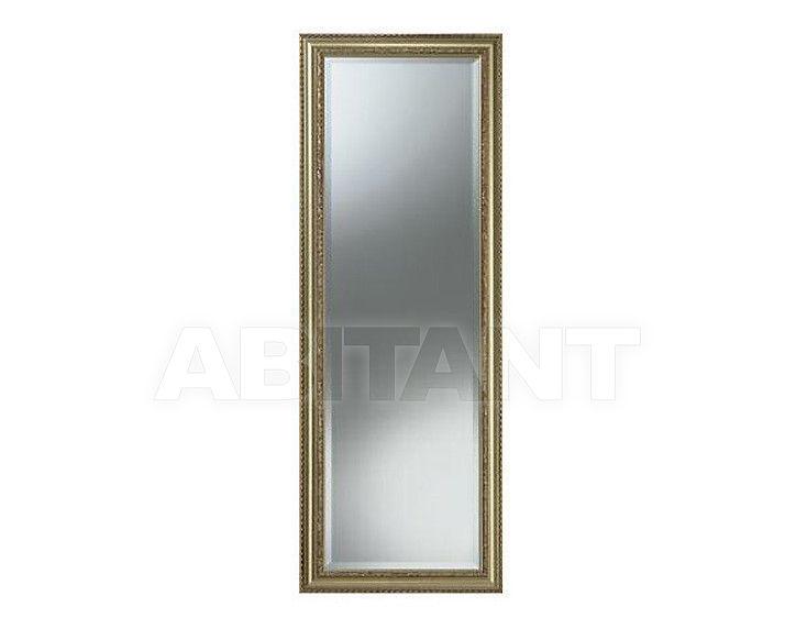 Купить Зеркало настенное Baron Spiegel Manufaktur 514 211 06