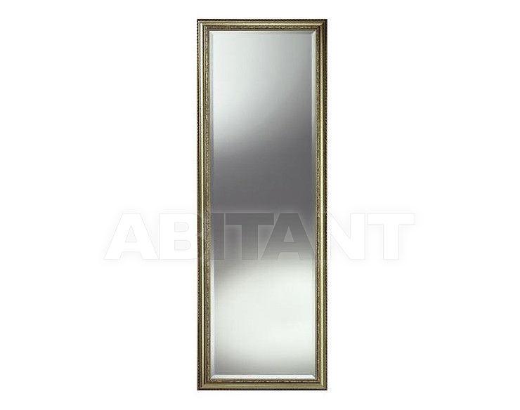 Купить Зеркало настенное Baron Spiegel Manufaktur 514 213 06