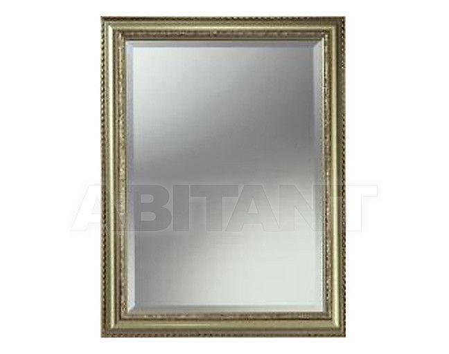 Купить Зеркало настенное Baron Spiegel Manufaktur 514 214 06